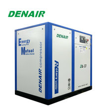 direct driven electric motor air compressor for silicon sealant