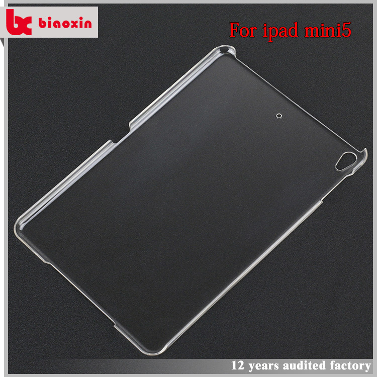 Hot mobile phone accessories for ipad mini 5 cover