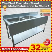 2014 professional hot sale small kitchen designs and kitchen cabinets