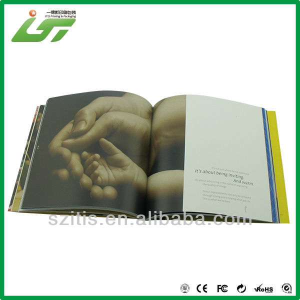 BEST SALE Luxury Design stamp stock book
