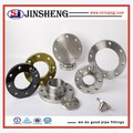 Stainless steel welding neck flange / ss wnf