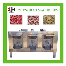 China electric cashew nut roasting machine for sale