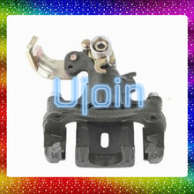 Hot sale road calipers for NIS-SAN BLUEBIRD U13 44011-1Z310 44001-1Z300