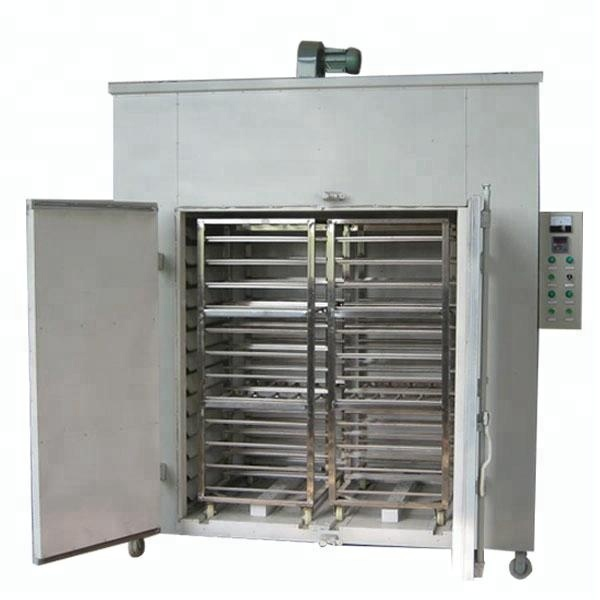 Industrial <strong>fruit</strong> and vegetable dehydrator fish meat drying machine