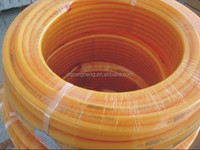 UNICOR Produced Natural Gas Pipe China Famous Brand