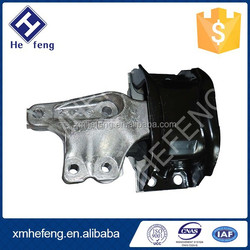Auto engine mount 1839.H5 for peugoet