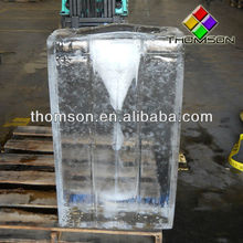Industry block ice making plant / Ice Making Machine
