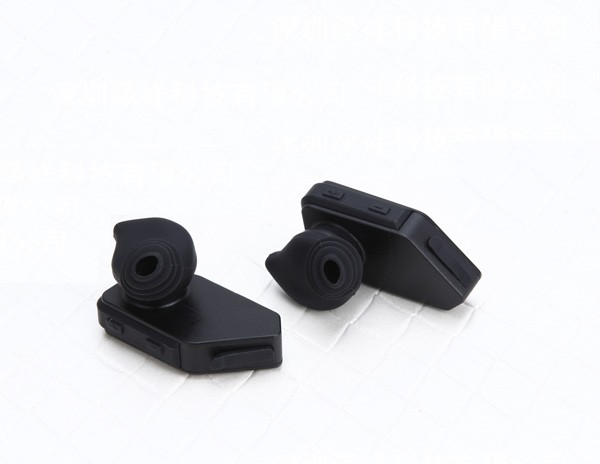 Innovative manufacturing idea TWS stereo bluetooth wireless earphone from China Factory