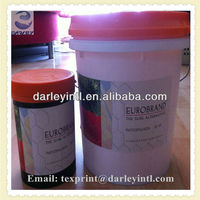 Chemical Emulsion Photo Emulsion For Rotary