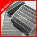Grey Piece King Bali Popular 1800 Series Magnetic Absorber