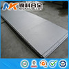 Manufacturer Corrosion resistant Nickel base alloy hastelloy c276