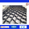Factory Wholesale Other Earthwork Products
