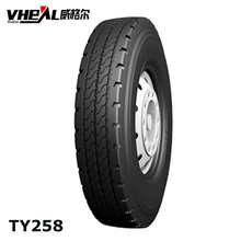 Wholesale semi truck tires 22.5 name brand prices of truck tyres