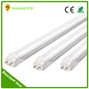 china supplier direct SMD2835 Tube8 high quality 8ft led tube light fixture t8 integrated led lights