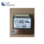 SHANHAI High Quality RS232 Gsm Module TC65i for Cinterion alarm module
