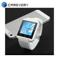 Price of smart watch phone, waterproof cellphone watch wirst watch mobile phone