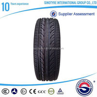 Low price hot sale salable snow ice tyre grip tracks