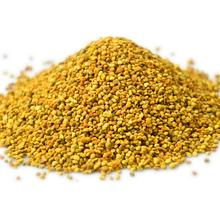Wholesale Rape Buckwheat Sunflower Mixed Pollen Bee Pollen Prices From China
