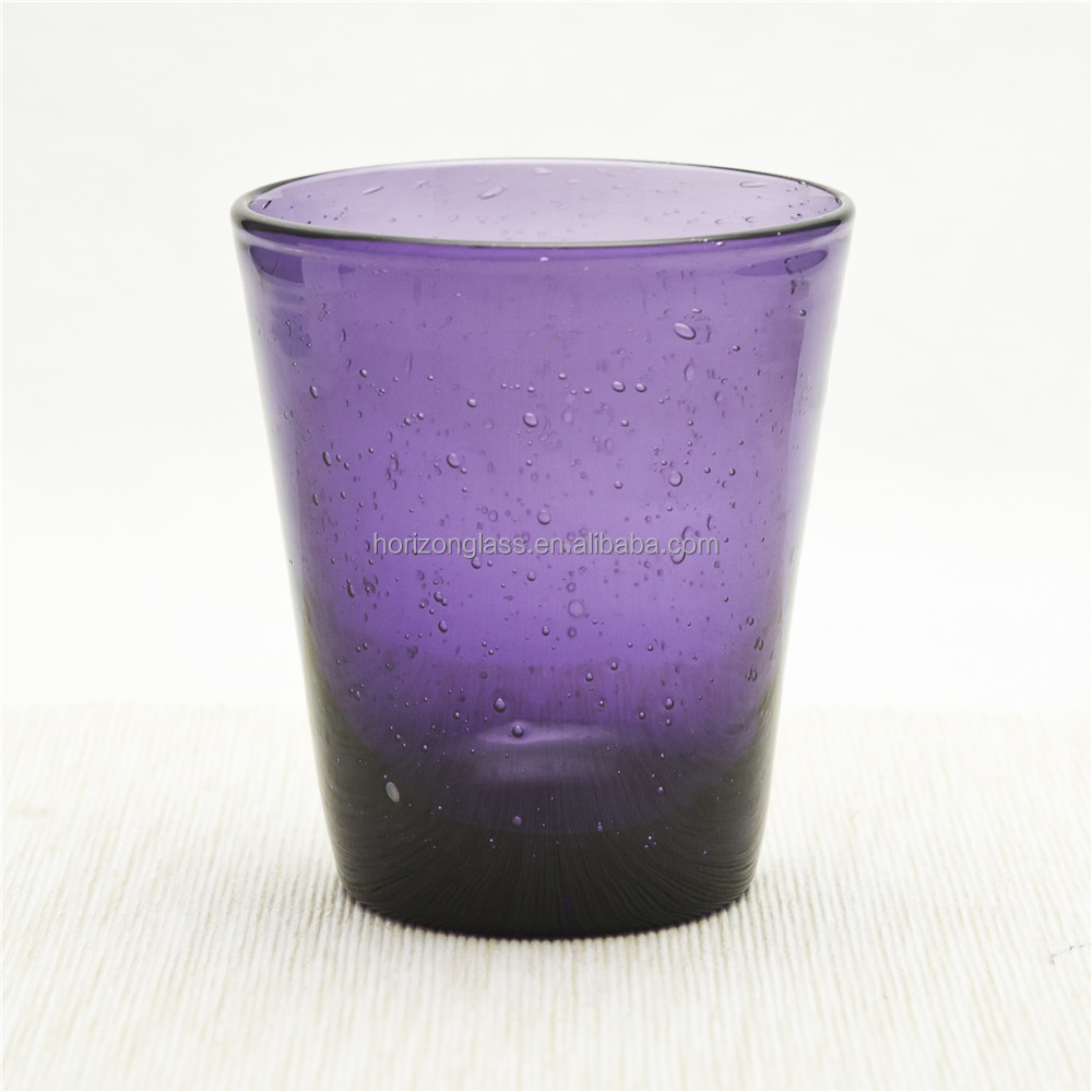 whisky glass/whiskey tumbler cups, glass cup type tumbler glass wholesale