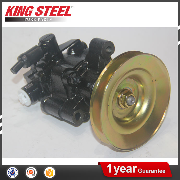 KINGSTEEL Car Spare Parts power steering pump for LAND CRUISER 90 44320-60290