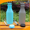 /product-gs/550ml-cheap-price-customized-soft-drinking-bottles-for-promotion-60242943866.html