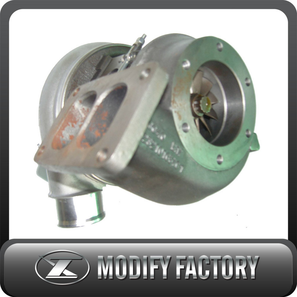 factory high quality 4LGZ 5232-970-3296 OM447A turbo turbocharger