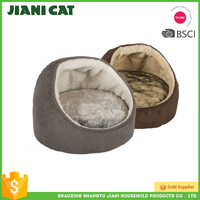 High Quality Cheap Cute Dog Beds