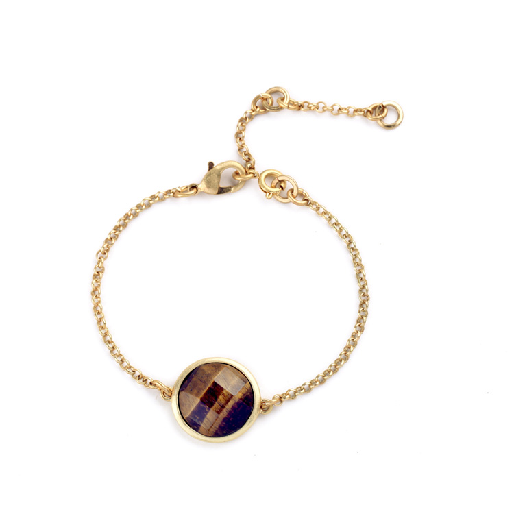 jewelry fashion accessories manufacturers wholesale