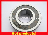 CSK20PP one way direction bearing CSK20PP bearing