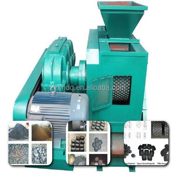 anthracite coal briquette maker, briquette making machine for sale