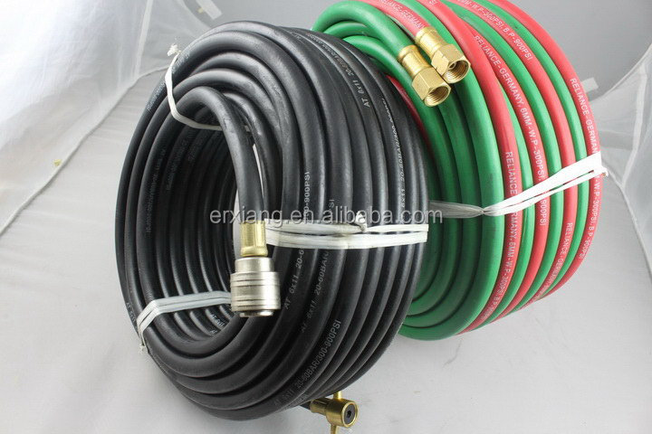 High quality trendy epdm rubber pipe