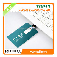 factory direct price 8GB usb for America with Rohs