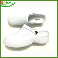 2015 Medical Clogs Shoes Hospital EGA0103