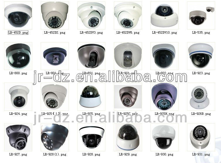 ir security cctv camera with sim card
