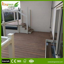 Cheap Flooring & Veranda Decking & Deck Stain