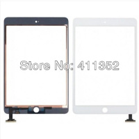 Replacement Touch Screen Digitizer Assembly for iPad Mini Display Screen