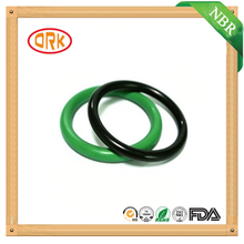 Colorful NBR High Quality NBR 70 O Ring