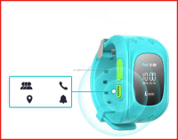 Most popular speaker watch phone one by one