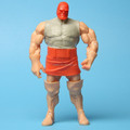 custom plastic action figure prototype,customized movable action figure prototype