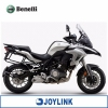 Genuine China Benelli TRK502 Adventure Motorcycle