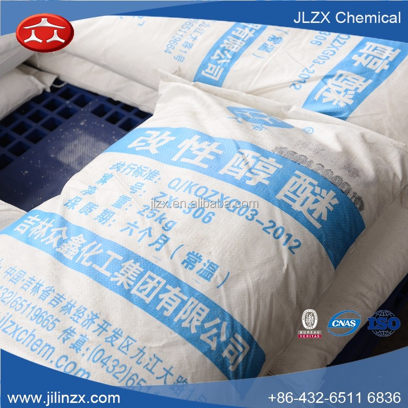 Polymer Monomer,Polycarboxylate ether,TPEG\HPEG 2400 China Manufacturer