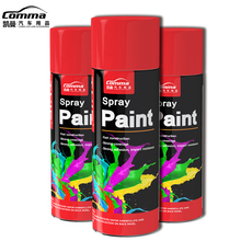 Car paint spray fire retardant non toxic protection chalk road marine aluminum acid resistant high temperature paint