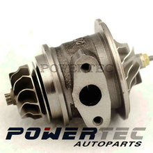 for Opel Astra G 1.7 DTI TURBO TD025M 49173-06500 turbo cartridge/chra
