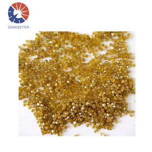 325/400 Resin bond diamond powder