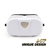 Head-mounted xnxx movie open sex video pictures porn 3d glass for iPhone