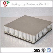 Aluminum Honeycomb Laminated Panel for Partitional Wall