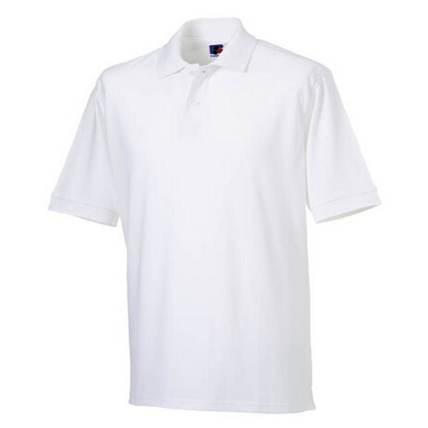 Custom cotton polo shirts embroidery designs china for Cheap custom embroidered polo shirts
