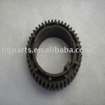 For use Canon IR5000 6000 small N/A Printer parts Gear