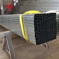 iron steel rigid 12 inch hot dipped galvanized pipe price per ton