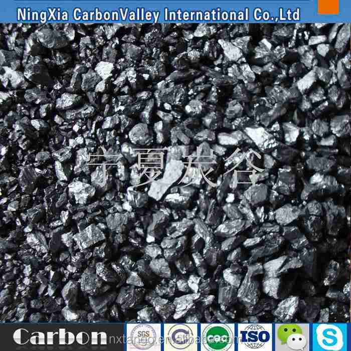 good price of carbon raiser market for calcined anthracite <strong>coal</strong>